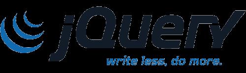 Jquery-500×150